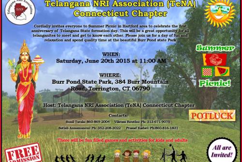 Westborough (MA) United States  city photos gallery : Upcoming Events   Boston Telangana Picnic   Telangana NRI Association ...